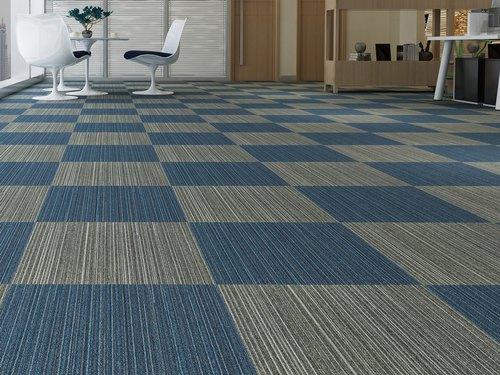 Maintain Laminate Floors