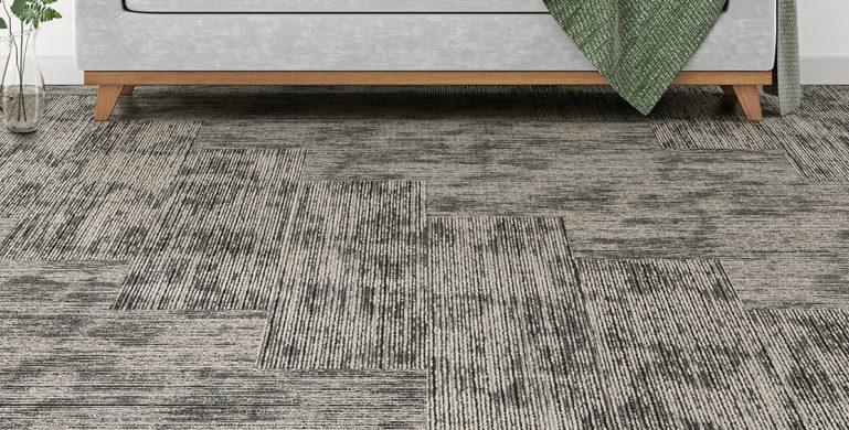 repair various kinds of floors:
